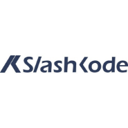 Senior PHP Developer Jobs in Ludhiana - Slashcode Software Pvt Ltd