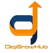 International Business Executive Jobs in Pune - Digigrow Hub