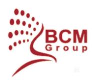BPO/Telecaller Jobs in Pune - BCM Group