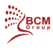 Buisness Developement Executive Jobs in Pune - BCM Group
