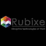 Executive - Inside sales Jobs in Bangalore - Rubixe