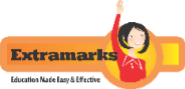Digital Sales Representative Jobs in Indore,Lucknow,Noida - Extramarks Education India Private Limited