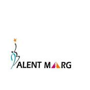 Voice Process Jobs in Hyderabad - Talentmarg