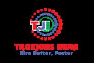 Admin Jobs in Mumbai - TrueJobs India