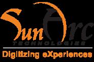 Wordpress developer Jobs in Jaipur - SUnArc Technologies