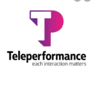 Customer Care Executive Jobs in Jaipur - Teleperformance