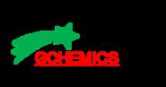 Graduate Engineer Trainee (GET) Jobs in Kolkata - Gchemics