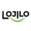 Web Developer Jobs in Gurgaon - Lojilo