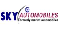 Relationship Manager Jobs in Jajpur,Jagatsinghpur,Dhenkanal - Sky Automobiles