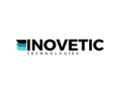 SEO Executive Jobs in Noida - Inovetic Technologies