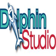Sales Executive Jobs in Pune - Dolphin Studio