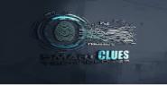 BPO Customer Support Executive Jobs in Mumbai - Smart Clues Technologies LLP