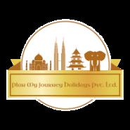 Sales Intern Jobs in Sirmaur,Solan - Plan My Journey Holidays