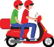 Sales Marketing Intern Jobs in Dhanbad,Asansol,Durgapur - Vivek Sharma