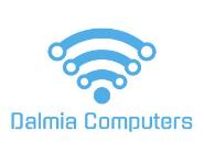 CCTV ENGINEER Jobs in Purulia - Dalmia Computers
