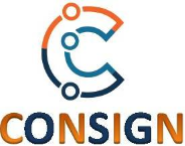 Business Development Executive Jobs in Delhi,Ahmedabad,Jaipur - CONSIGN SPACE SOLUTIONS LLP