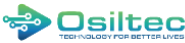 Frontend Web Designer Jobs in Hyderabad - Osiltec Consulting Pvt ltd