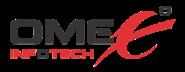 Software Engineer - Developer Jobs in Ahmedabad - Omex Infotech