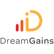 Relationship Manager Jobs in Bangalore - DreamGains Financials India Pvt Ltd