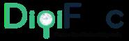 Web Designer Jobs in Bareilly - DigiFoc Pvt. Ltd.