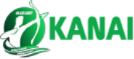 Area manager Jobs in Chennai - Kanai Digital Business Private Limited