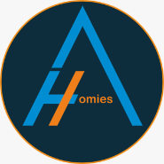 Business Development Executive Jobs in Nasik - Ahomies Technology Pvt. Ltd.