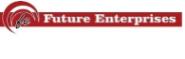 Telecaller Jobs in Navi Mumbai - Future enterprises