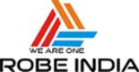 Business Development Sales Jobs in Chandigarh (Haryana),Panchkula - Robeindia marketing pvt.ltd