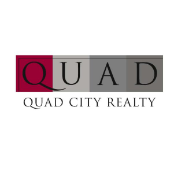 Sales Associate Jobs in Bangalore - Quad City Realty