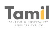 Ticketing executive Jobs in Chennai - TAMIL TOURISM PVT LTD