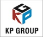 Call center executive Jobs in Surat - K P GROUP