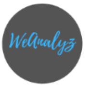 React Native/Flutter Developer Jobs in Bangalore - Weanalyz