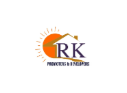 Telecaller Jobs in Bangalore - RK Promoters and Developers
