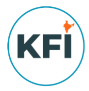 Business Development Associate Jobs in Mumbai,Navi Mumbai - Kapoor Forge Incorporate