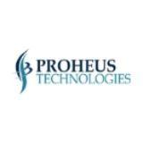 Digital Marketing Interns Jobs in Noida - Proheus Technologies