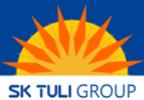 Telecallers Jobs in Noida - Sk tuli Group