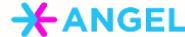 Warehouse Executive Jobs in Belgaum - Angel Associates Pvt Ltd