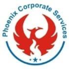 Trainee Engineer Jobs in Pune - Phoenix Corporate Services
