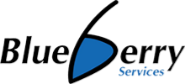 Tele Caller Jobs in Kolkata - Blueberry services