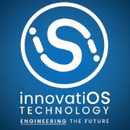 Image Processing Engineer-Internship Jobs in Bangalore - Innovatios Technology Pvt Ltd