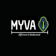 Back Office Assistant Jobs in Durgapur,Kolkata,Siliguri - MyVA Services