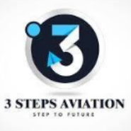 cabin crew Jobs in Guwahati,Delhi,Kolkata - THREE3 STEPS AVIATION