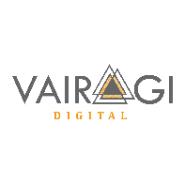 Graphic Designer Jobs in Gurgaon - Vairagi Digital