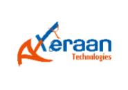 IOS/Android Developer Jobs in Coimbatore - Axeraan Technologies Pvt Ltd