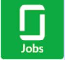 Team leaders Jobs in Chandigarh - Start smart holidays
