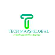 BPO/Telecaller Jobs in Hyderabad - Tech Mars Global IT Services