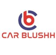 Business Development Manager Jobs in Delhi - Car Blushh