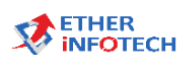 Python Trainer Jobs in Coimbatore - Ether Infotech