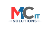 Sales/Marketing Executive Jobs in Bangalore - M1C IT Solutions