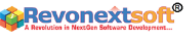 HR Jobs in Bangalore - REVONEXTSOFT